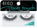 Ardell Soft Touch Lashes #152