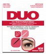 DUO 2-in-1 Brush On Clear & Dark Adhesive (65696)