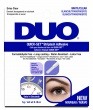 DUO Quick-Set Adhesive Clear (67583)