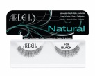 Ardell Fashion Lashes #109 (New Packaging)