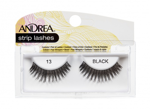 Andrea ModLash Strip Lash #13