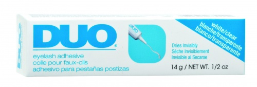 DUO Adhesive (1/2 oz)
