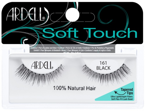 Ardell Soft Touch Lashes #161