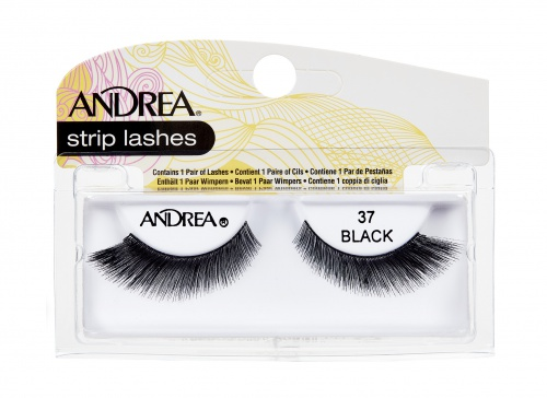Andrea ModLash Strip Lash #37