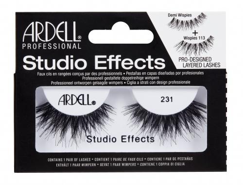 fa0577e24ca Ardell Studio Effects #233 Lashes, Ardell Studio Effects Lashes ...