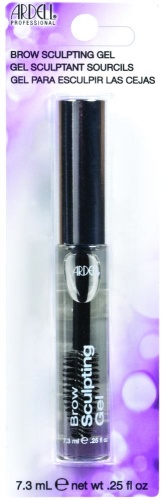 Ardell Brow Sculpting Gel (NEW)