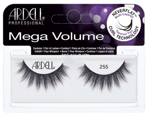 Ardell Mega Volume Lashes #255