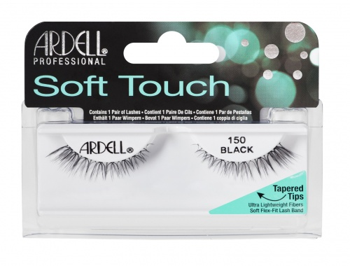 Ardell Soft Touch Lashes #150