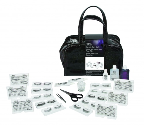 Ardell Eyelash Start-Up Kit